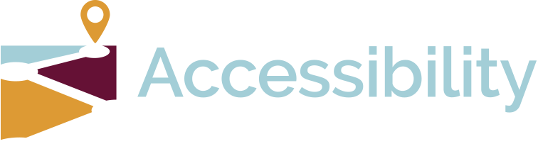 Accessibility First Logo