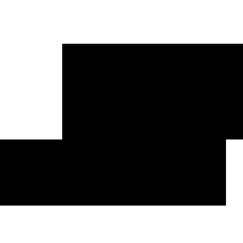 NPAIHB logo